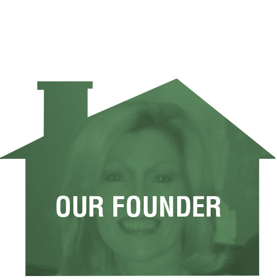 Founder Button