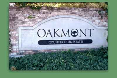 Dallas HOA Community Management Company