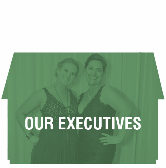 Executives Button